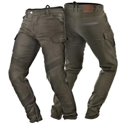 SHIMA GIRO брюки мотоцикл милиция +ХАЛЯВА