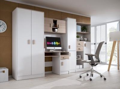 Мебель детское для Детей Молодежные MACIUŚ