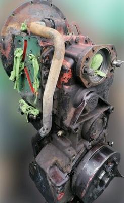 O&K L15 B Коробка передач 40 км/ч 4WG100