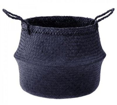 Корзина корзина плетеные ?? морской травы
