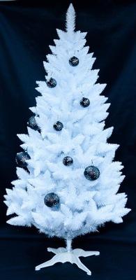 Елка искусственная Сосна белая 220cm