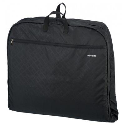 0a3b40e22bff4 Pokrowiec, torba na garnitur LonGerre - 7811696863 - oficjalne ...