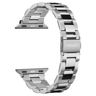 Pasek Spigen do Apple Watch 40/38 mm, bransoleta