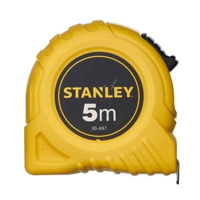 Стэнли измерительная лента мерка измерительная 5м 1 -30 -497