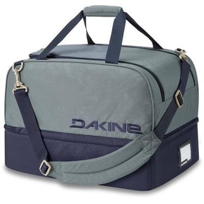 Dakine torba Niska cena na Allegro.pl