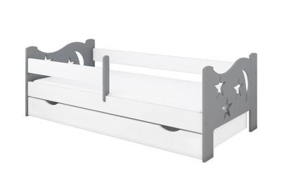?????????? ! кровать  140x70 ящик + матрас