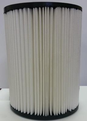 Polyester filter pre vysávač Izzy 300