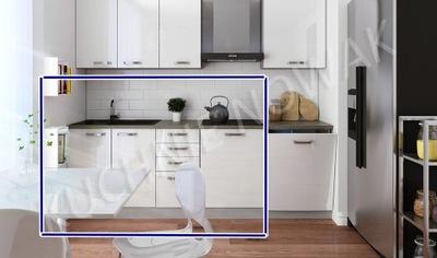 Современные МЕБЕЛЬ Кухонные ВЕРА блеск ??? 180 см