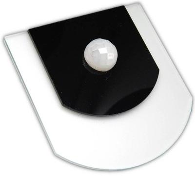 Pevné vchod s pohybový senzor LED 230v TEPLA