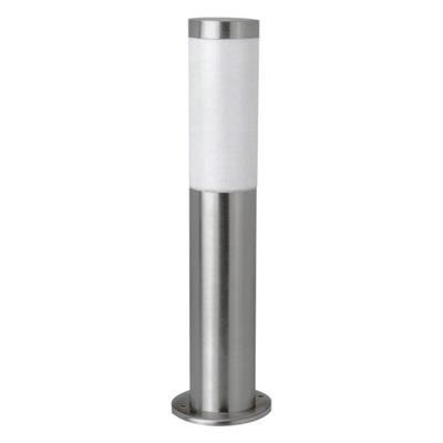 Lampy, záhradné stojí 45 cm 014 STE 200501 Polux