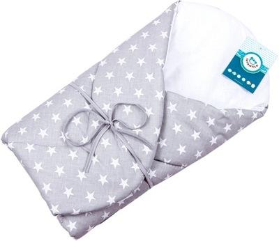 конверт конверт пеленка ??? новорожденных Стойкий ХЛОПОК
