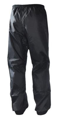 Spodnie przeciwdeszczowe motocyklowe Ozone r XS