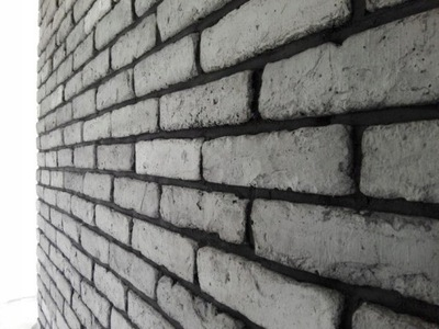 Старая Кирпич Стену натуральная Кирпич Декоративная