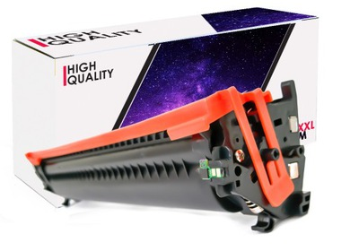 Toner do HP Laser Jet Pro M102a M102w M130a M130fw