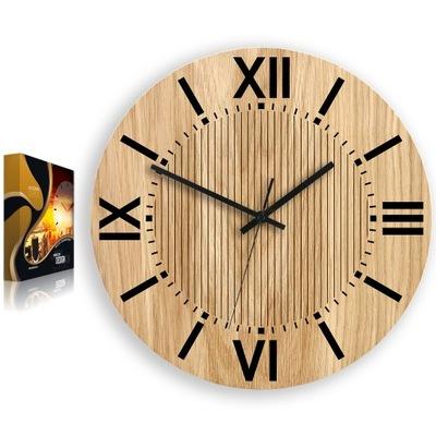 часы instagram ?????????? САНТЬЯГО - легко читаемый дизайн
