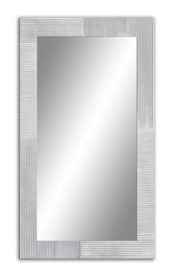 НОВИНКА! зеркало вручную украшенная Рама 90x70