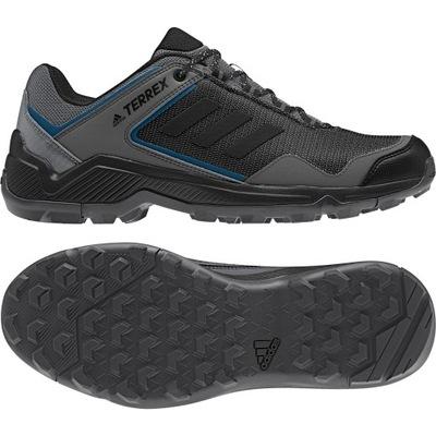 Buty adidas TERREX EASTRAIL MID GTX F36760 r.41,42.5,43,44.5