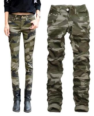 d52042a5 Spodnie MORO Jeans - Allegro.pl - Więcej niż aukcje. Najlepsze ...