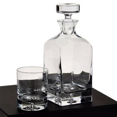 комплект ??? виски графин стаканы  Legend