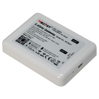 драйвер ROUTER Wi-fi MIBOXER MILIGHT WL-BOX1