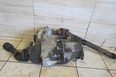 FORD EXPLORER I 4.0 V6 REDUKTOR AUTOMAT 2JA