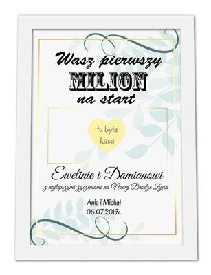 f40c707f9c45b7 Pierwszy milion na Allegro - kupuj taniej online