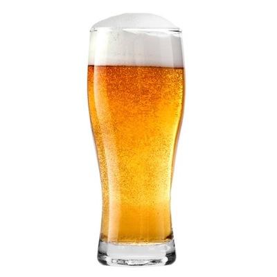 Стаканы пивные кружки ??? пива Chill  6шт 500мл