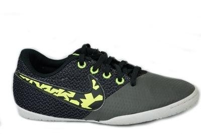d0bdd3b8b2c Nike elastico - Allegro.pl - Więcej niż aukcje. Najlepsze oferty na  największej platformie handlowej.
