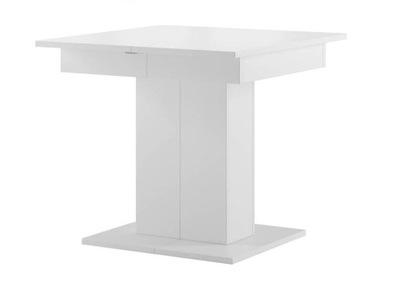стол STAR 05 85 x 85-220