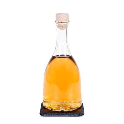 бутылка Белл 500 МЛ + пробка НАСТОЕК вино ЛИКЕР