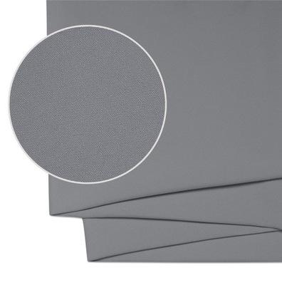 Ткань ШТОРЫ матовая гладкая КАЧЕСТВО 40 цвета