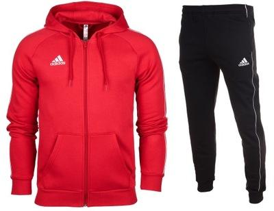 DRES Adidas Niska cena na Allegro.pl