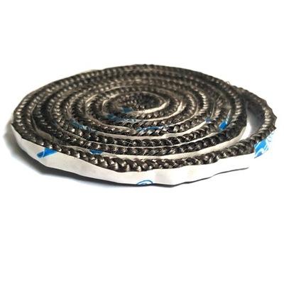 шнурок для камина камин герметизация двери Клей