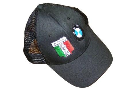 BMW RAJD LA CARRERA PANAMERICANA MEKSYK 2012 НОВЫЙ 2