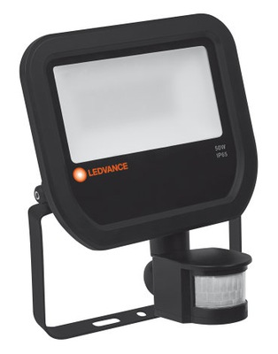 Osram Ledvance LED Reflektor 50W 4000 K Senzor