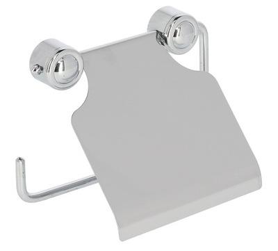 Instagram бумага ТУАЛЕТ вешалка Стенд туалет Хром