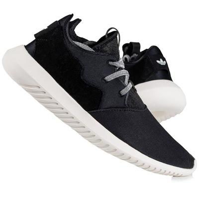 Buty damskie Adidas Tubular Viral BB2065 42 7233547611