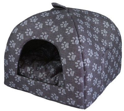 логово IGLOO для собаки кошки буде ЛОГОВА будка