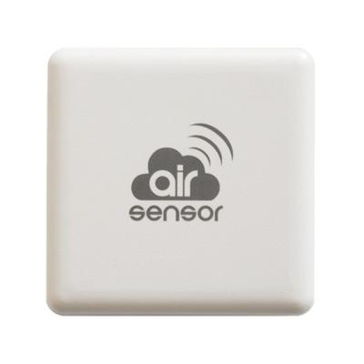 ДАТЧИК СМОГА КАЧЕСТВА воздуха airSensor Blebox