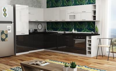 Мебель Кухонные .Шкафы и дополнительные.?? Размер .складные
