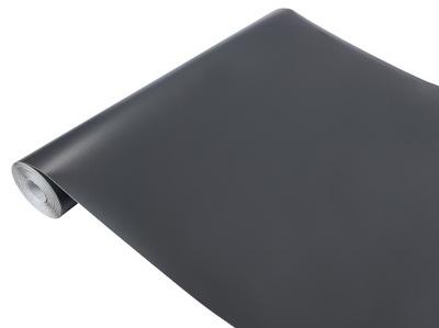 Шпон пленка самоклеющаяся Мебель DCFIX 45x50 см