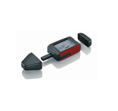 VDO DLK Pro Tis Compact (EE) SMART