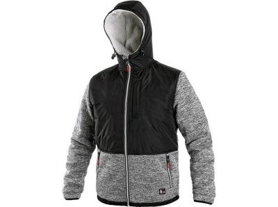 CXS толстовки рабочая куртка ?????????? КАРСОН года. XL