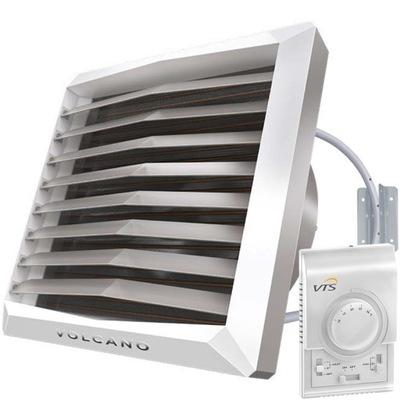 Ohrievač vody VTS SOPKY VR MINI AC ovládač