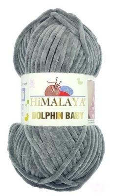 пряжа Himalaya DOLPHIN BABY все цвета