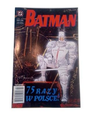BATMAN 2/97
