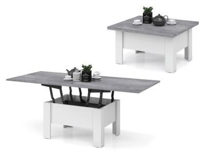 ОСЛО разные цвет - скамья ДИВАН стол стол+скамья