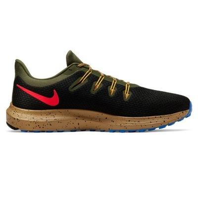 Caterpillar QUEST Sneakersy niskie dove