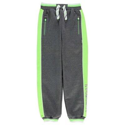 9657a3d49 Spodnie Everlast - 7700064202 - oficjalne archiwum allegro