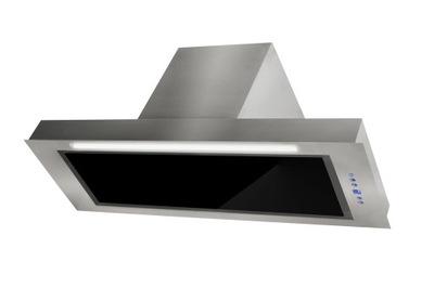 вытяжка для установки Toflesz LUMINO Черный LED 90 см